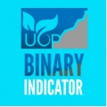 U0P Binary Indicator